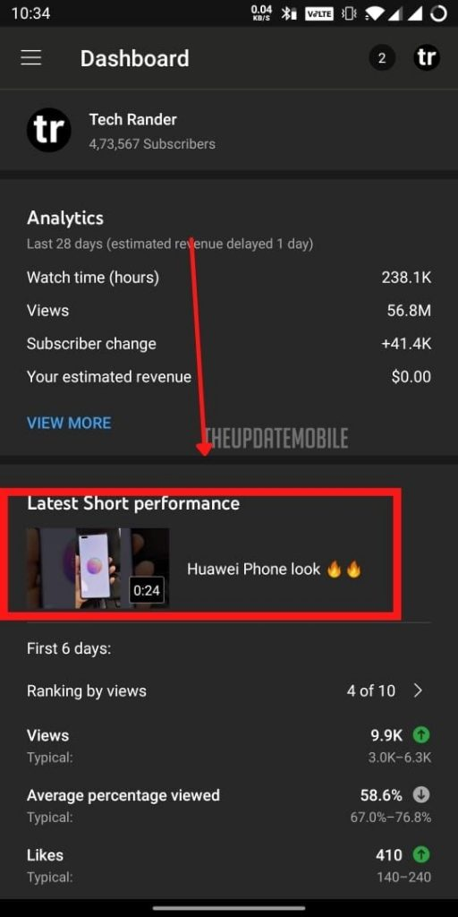 How to Delete YouTube Uploaded Video on Your Channel in 2021
